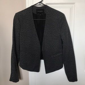 Banana Republic Blazer Size 8